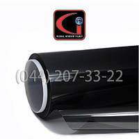 Автомобильная тонирующая плёнка Global HPC 20 (10 м.п.)