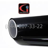 Автомобильная тонировочная плёнка Global BK 05 (1,524)
