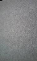 Шелкография , импорт,розовые 4204220,обои  на стену, виниловой основе, 0,53*10м
