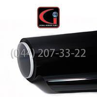 Автомобильная тонировочная плёнка Global CH 05 (1,524)