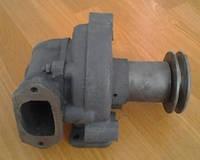Насос водяной (помпа) ЯМЗ Евро-2