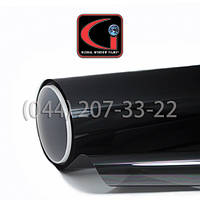 Автомобильная тонировочная плёнка Global CH 15 (1,524)