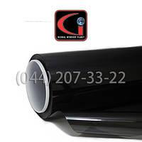 Автомобильная тонировочная плёнка Global CH 20 (1,524)