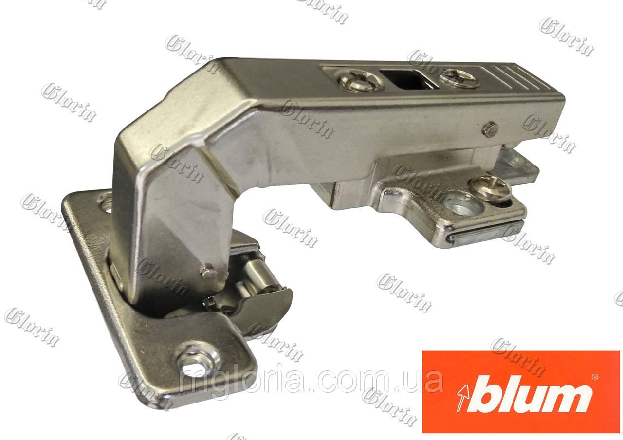 Петля Blum Clip-Top штольная накладная 79T9950