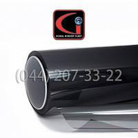 Автомобильная тонировочная плёнка Global Fusion 35 (1,524)