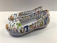 Летняя детская обувь Giolan 24-35