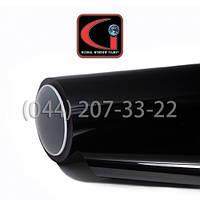 Автомобильная тонировочная плёнка Global HPC 05 (1,524)