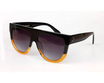 Солнцезащитные очки Celine (41026) tea SR-586