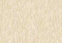 Обои на стену, винил на флизелине, горячее тиснение, Бриджит 3-0389, 1,06*10м