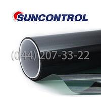 Солнцезащитная тонирующая плёнка Sun Control NR Green-20 (1,524)