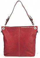 Женская кожаная сумка Katana 32598