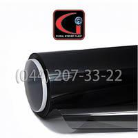 Автомобильная тонировочная плёнка Global HPC 20 (1,524)