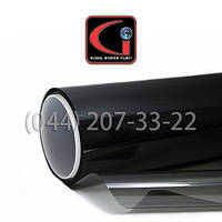 Автомобильная тонировочная плёнка Global HPC 35 (1,524)