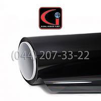 Автомобильная тонировочная плёнка Global HPC 15 (0,915)