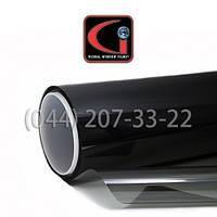 Автомобильная тонировочная плёнка Global HPC 35 (0,915)