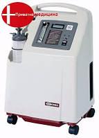 Кислородный концентратор 7F-10 (без датчика)