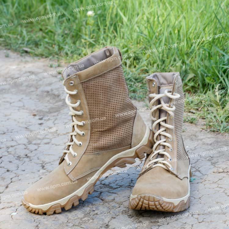 Берцы Ботинки Киев, Одесса, Военная Обувь  - Opm - Купить камуфляж, берцы в Одессе