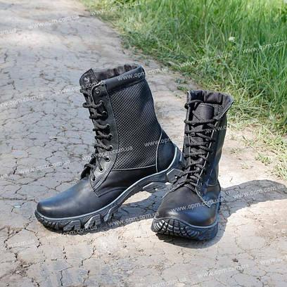 Берцы Ботинки Киев, Одесса, Военная Обувь   продажа, цена в Одессе ... b9a393b4409