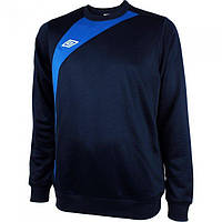 Спортивный костюм Umbro SUPERIOR TRAINING COTTON SUIT (ОРИГИНАЛ)