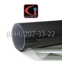 Автомобильная тонировочная плёнка Global QDP Carbon 50 (1,524)