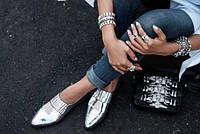 Модные тенденции обуви в Одессе
