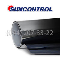 Автомобильная тонировочная плёнка Sun Control Gradation Silver (0,762)