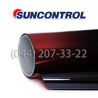 Автомобильная тонировочная плёнка Sun Control Gradation Red (0,762)