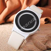 Кварцевые часы  White Style Уценка
