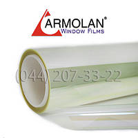 Автомобильная тонировочная плёнка Armolan Stella 85