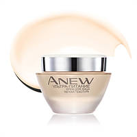 63739, Avon Cosmetics.Крем для лица «Ультра-питание. Легкая текстура », 50 мл. Avon Cosmetics, 63739
