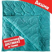 Одеяло Sea Breeze Usleep с натуральными водорослями 210х170 см