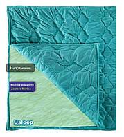 Одеяло Sea Breeze Usleep с натуральными водорослями 220х200 см