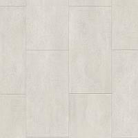 Quick-Step AMCP40049 Бетон светлый, виниловый пол Livyn Ambient Click Plus