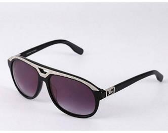 Солнцезащитные очки Burberry (bb 5545) Lux SR- 593