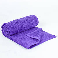 Махровое полотенце Туркменистан 40 х 70 см B2-3.