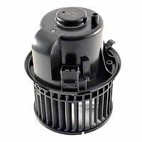 Электродвигатель печки FORD TRANSIT (Форд Транзит) 92-14