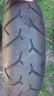 Мото-шина б/у: 160/80R16 Bridgestone Exedra G-702