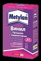 Клей для обоев Metylan Винил Премиум