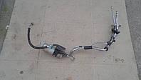 Осушитель кондиционера AUDI A4, B6, 8E0820193E