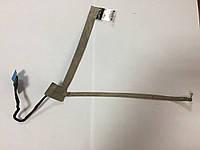 Packard Bell MS2291 шлейф матрицы
