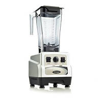 Блендер Omega Blender BL462S, Grey.