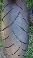 Мото-шина б/у: 160/60R17 Dunlop Sport Maxx Road Smart