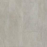 Quick-Step AMCP40050 Бетон теплый серый, виниловый пол Livyn Ambient Click Plus