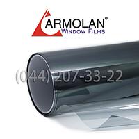 Автомобильная тонировочная плёнка Armolan HP Carbon 50 (1,524)