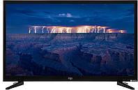 Телевизор LCD ERGO LE28CT1000