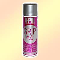 Улучшитель адгезии универсальный GRIP#4™ 450мл