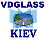 Открыт склад автостекла VDGlass в городе Киев