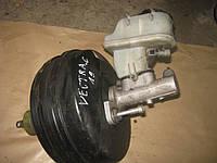 Вакуумный усилитель тормозов Opel Vectra C 2002-2008