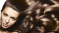 MultiChem. Шампунь для волосся, 10 мл, саше. Шампунь для волос, 10 мл, саше, для гостиниц. Упаковка по 100 шт.