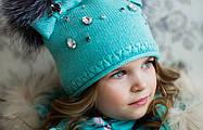 Сезонна одяг для дітей: як заощадити гроші на покупки дитячих речей
